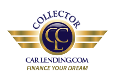 Collector Car Lending